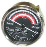 David Brown Tractormeter (6 speed)